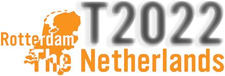 T2022-logo-sm